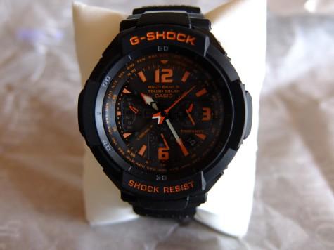 SKY COCKPIT GW-3000B-1AJF