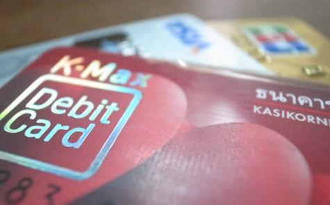 カード付帯保険