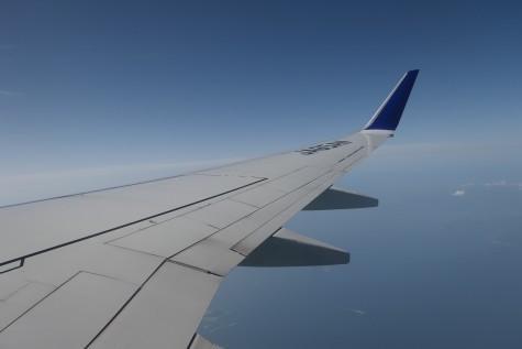 NH86の翼