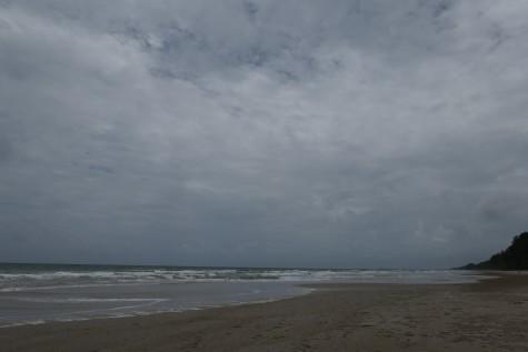 メーラムプーンビーチ