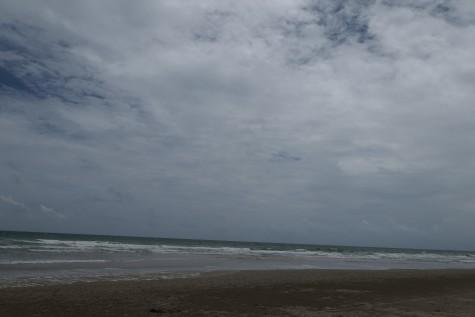 メーラムプーンビーチ2