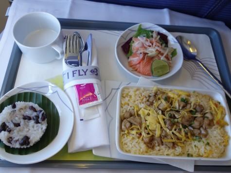 tg571_meal.jpg