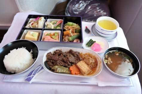 tg645_meal1.jpg